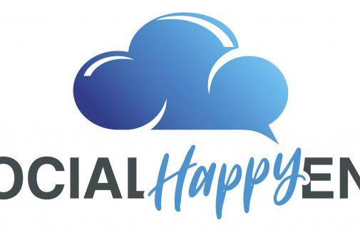 Social Happy End