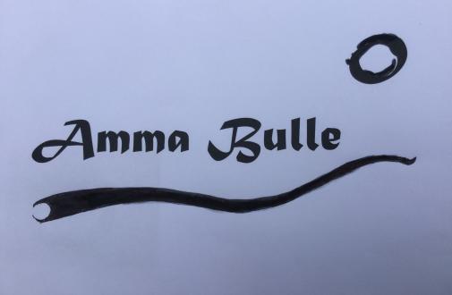 Amma Bulle
